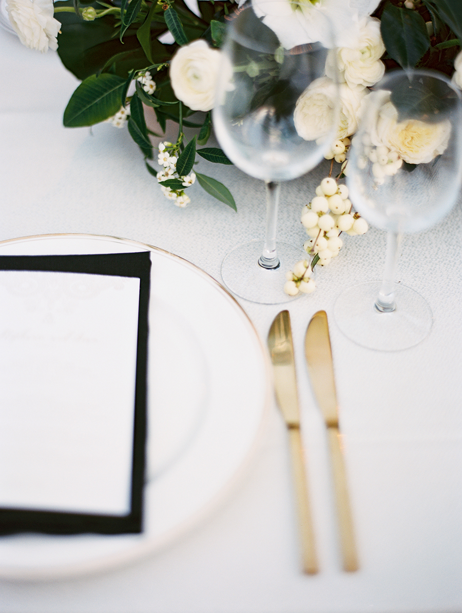 PARKER_PALMSPRING_WEDDING_SALLY_PINERA_PHOTOGRAPHY-693.jpg