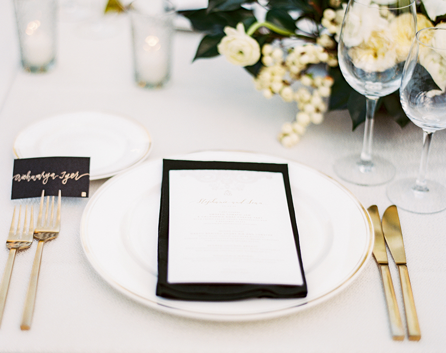 PARKER_PALMSPRING_WEDDING_SALLY_PINERA_PHOTOGRAPHY-702.jpg