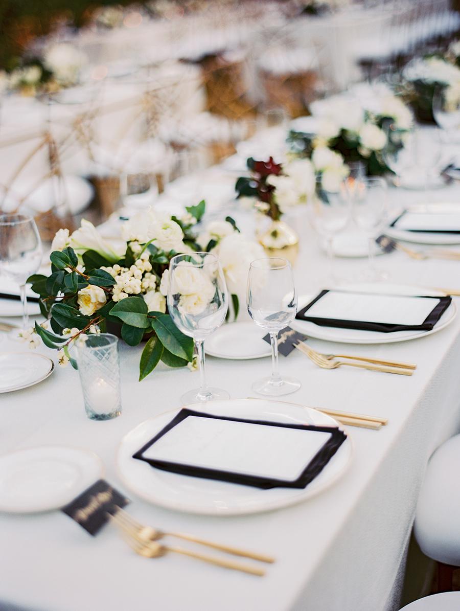 PARKER_PALMSPRING_WEDDING_SALLY_PINERA_PHOTOGRAPHY-742.jpg