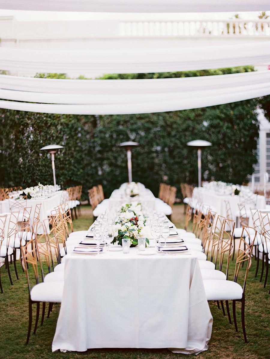 PARKER_PALMSPRING_WEDDING_SALLY_PINERA_PHOTOGRAPHY-743.jpg