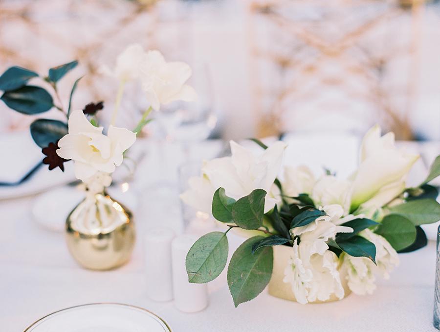 PARKER_PALMSPRING_WEDDING_SALLY_PINERA_PHOTOGRAPHY-586.jpg