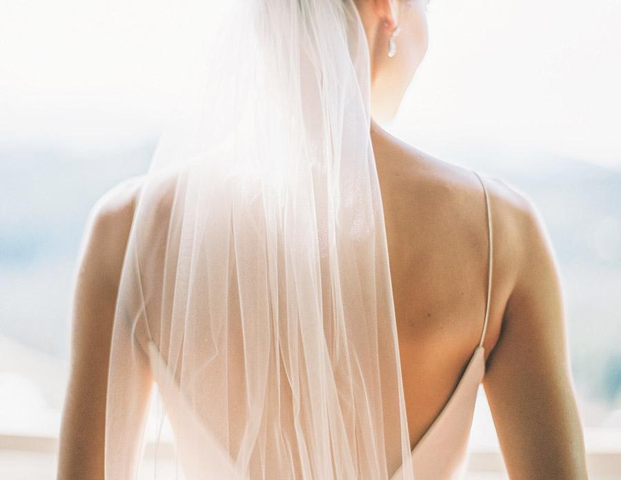 Sally Pinera Photography_Rian_Seattle Wedding-208.jpg