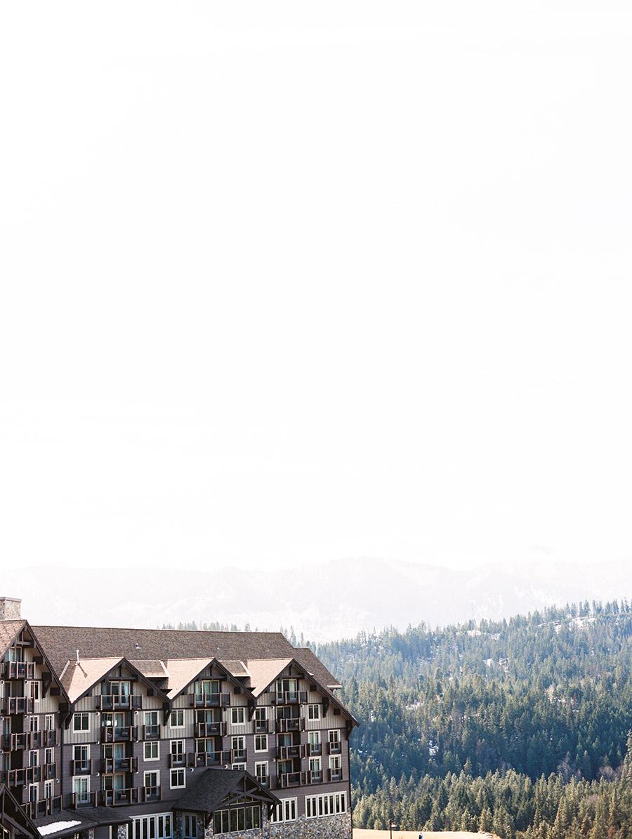 Sally Pinera Photography_Rian_Seattle Wedding-135.jpg