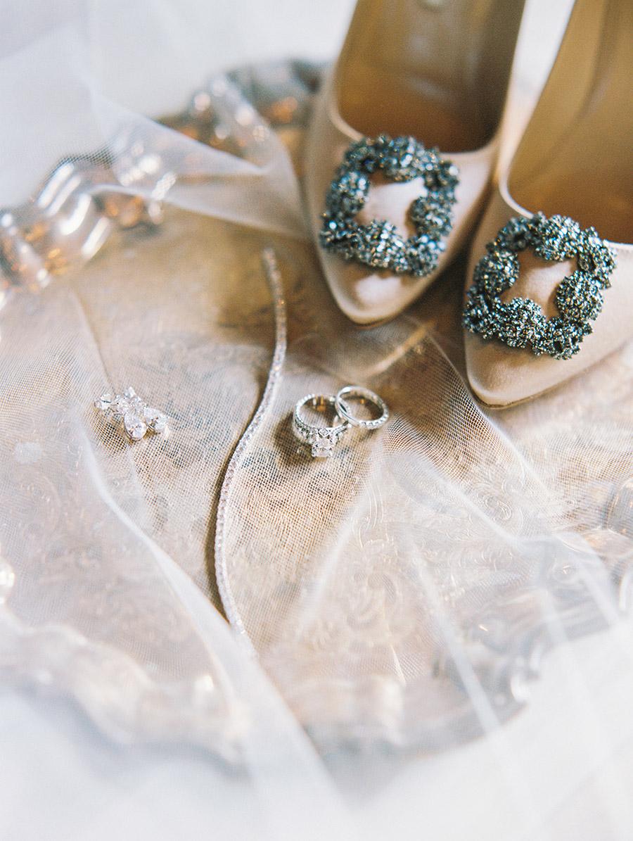 Sally Pinera Photography_Rian_Seattle Wedding-240.jpg