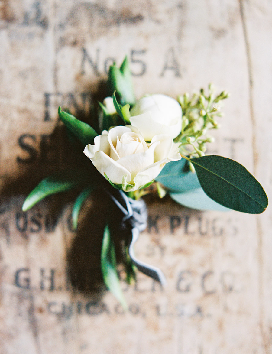 Sally Pinera Photography_Rian_Seattle Wedding-541.jpg