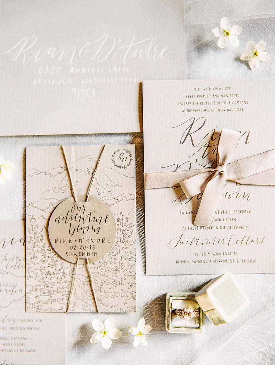 Sally Pinera Photography_Rian_Seattle Wedding-269.jpg