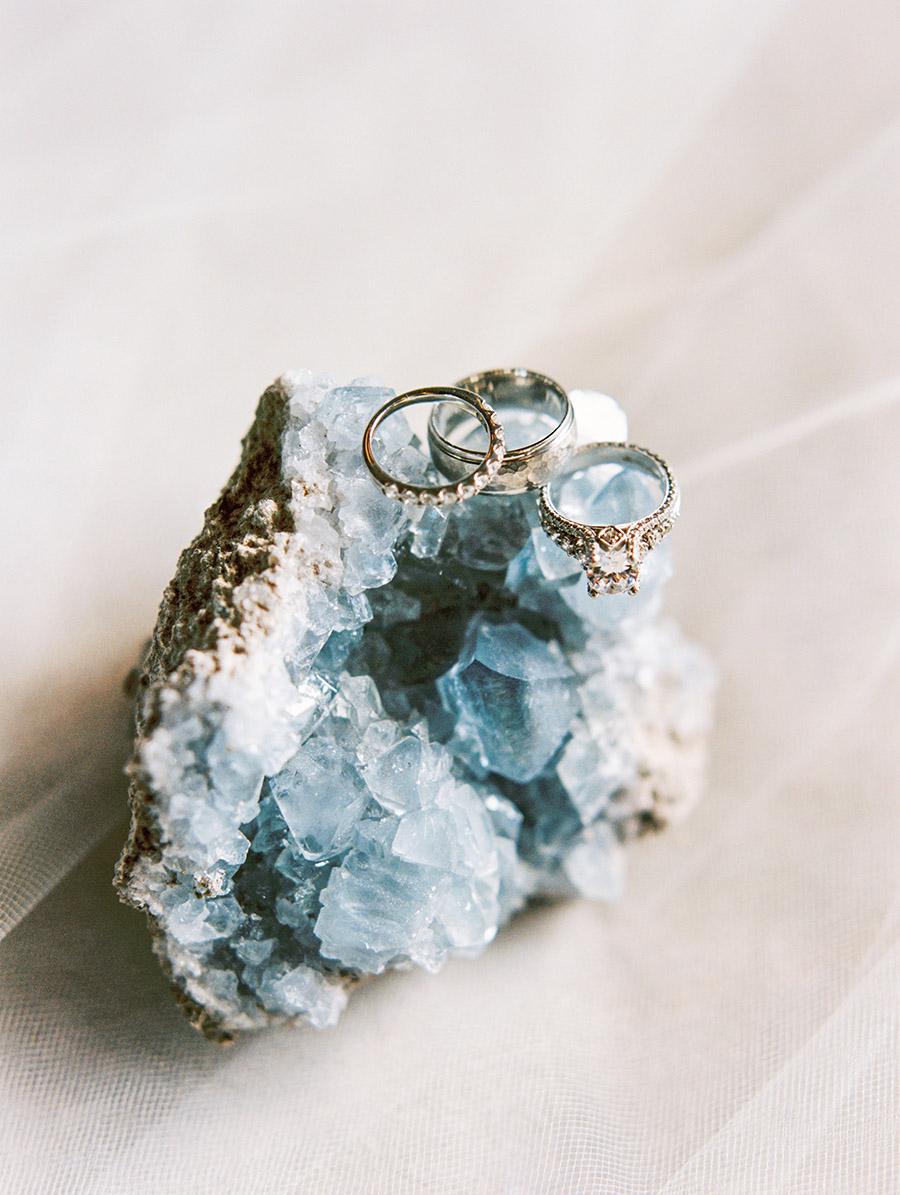 Sally Pinera Photography_Rian_Seattle Wedding-243.jpg