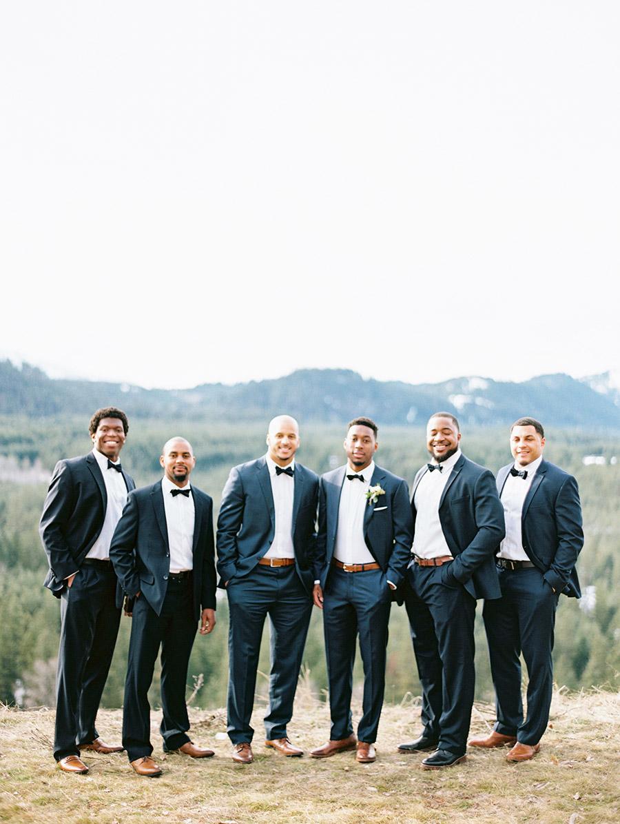 Sally Pinera Photography_Rian_Seattle Wedding-323.jpg