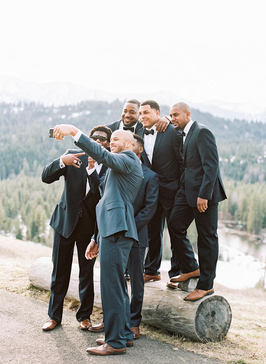 Sally Pinera Photography_Rian_Seattle Wedding-380.jpg