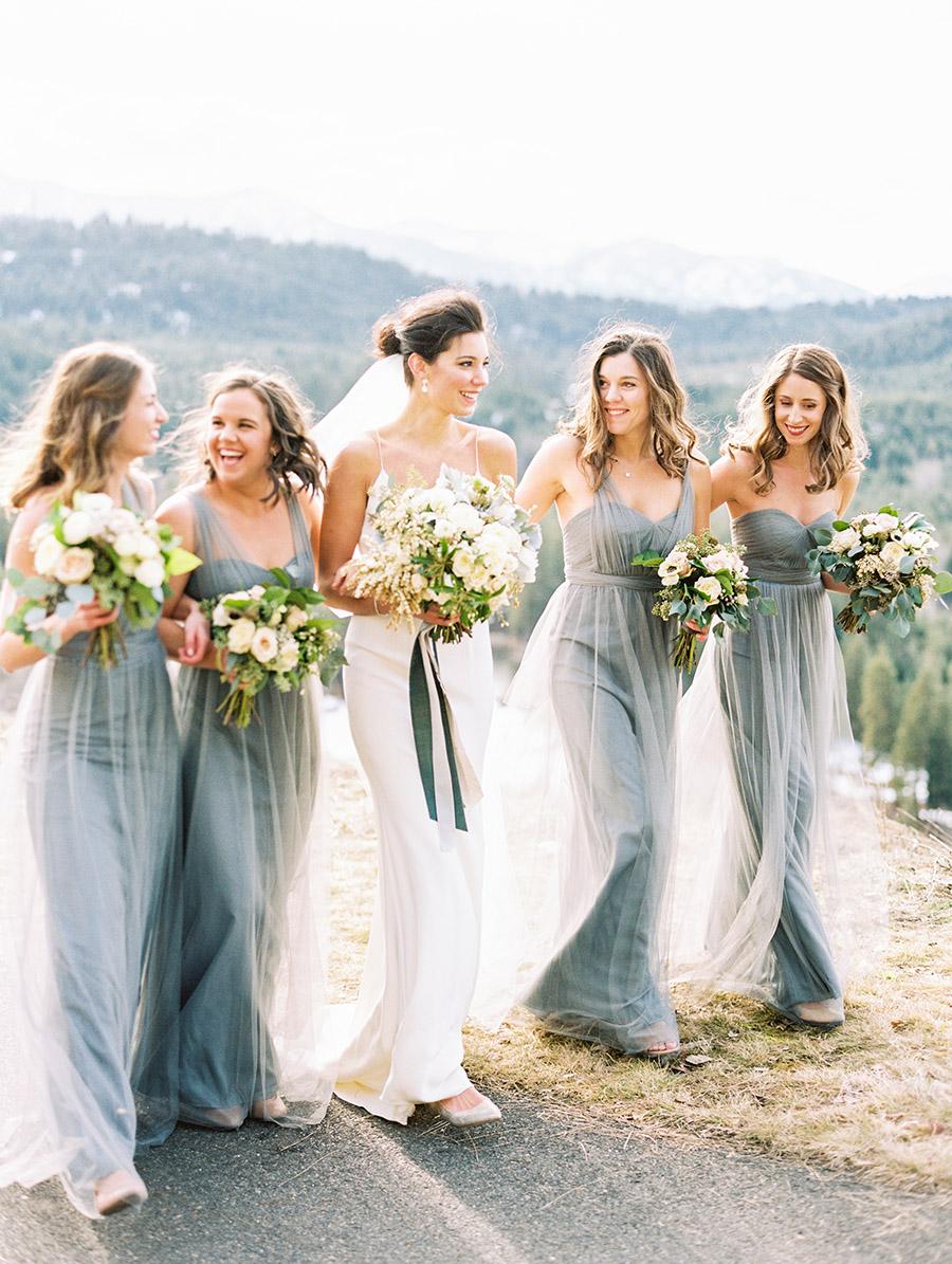 Sally Pinera Photography_Rian_Seattle Wedding-377.jpg