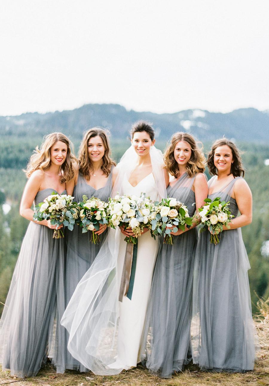 Sally Pinera Photography_Rian_Seattle Wedding-399.jpg