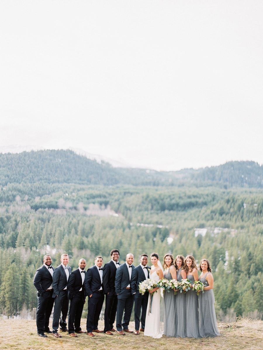 Sally Pinera Photography_Rian_Seattle Wedding-404.jpg