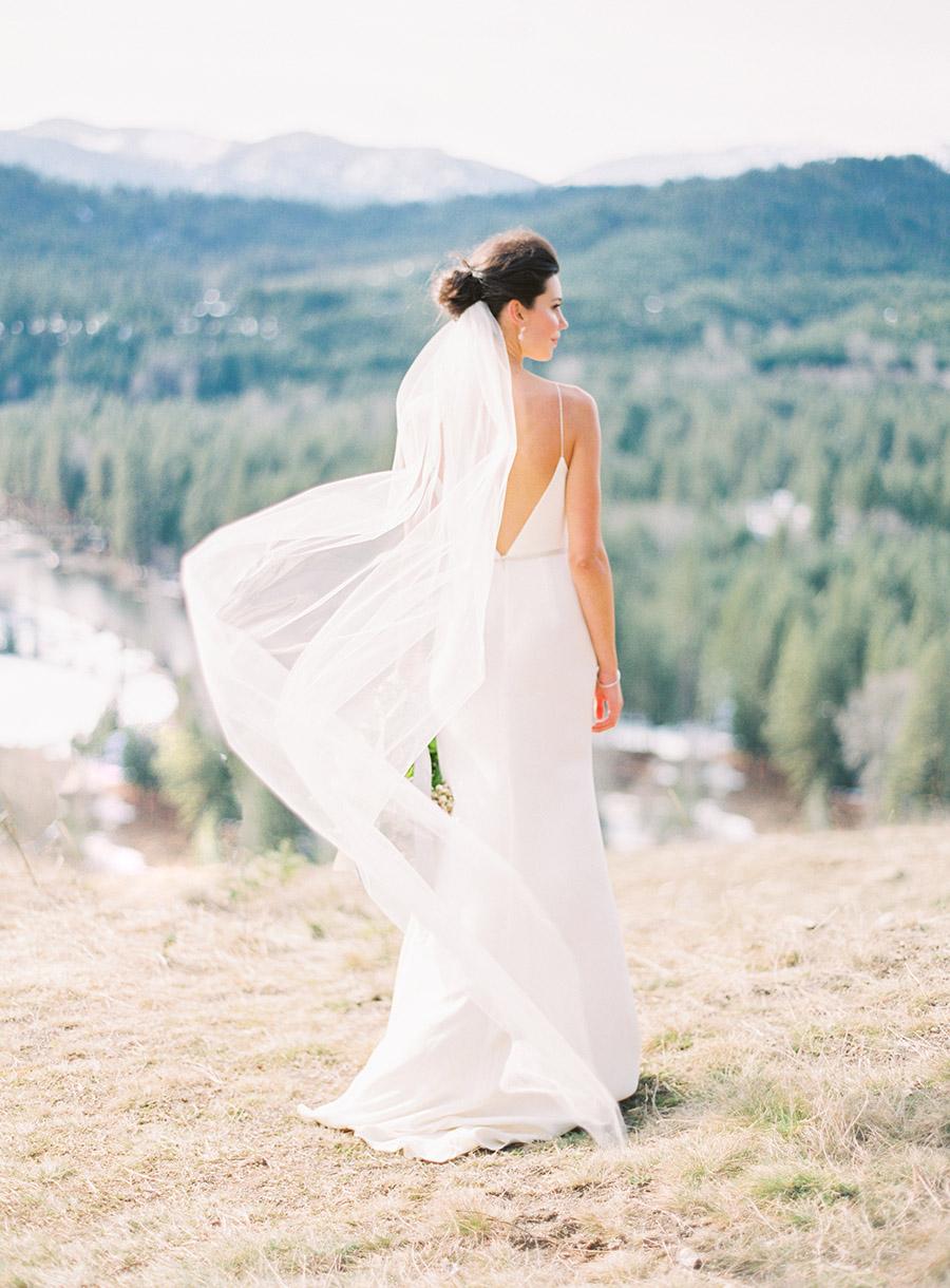 Sally Pinera Photography_Rian_Seattle Wedding-167.jpg
