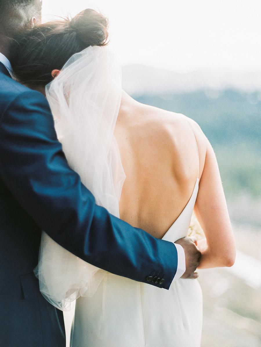 Sally Pinera Photography_Rian_Seattle Wedding-193.jpg