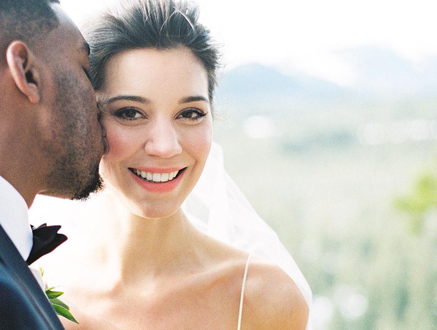 Sally Pinera Photography_Rian_Seattle Wedding-52.jpg
