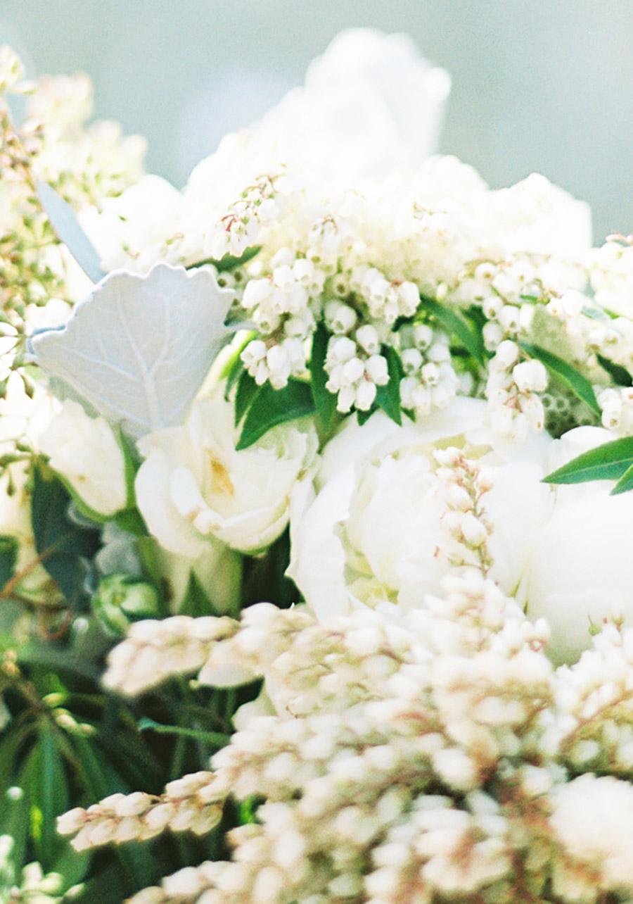 Sally Pinera Photography_Rian_Seattle Wedding-119.jpg