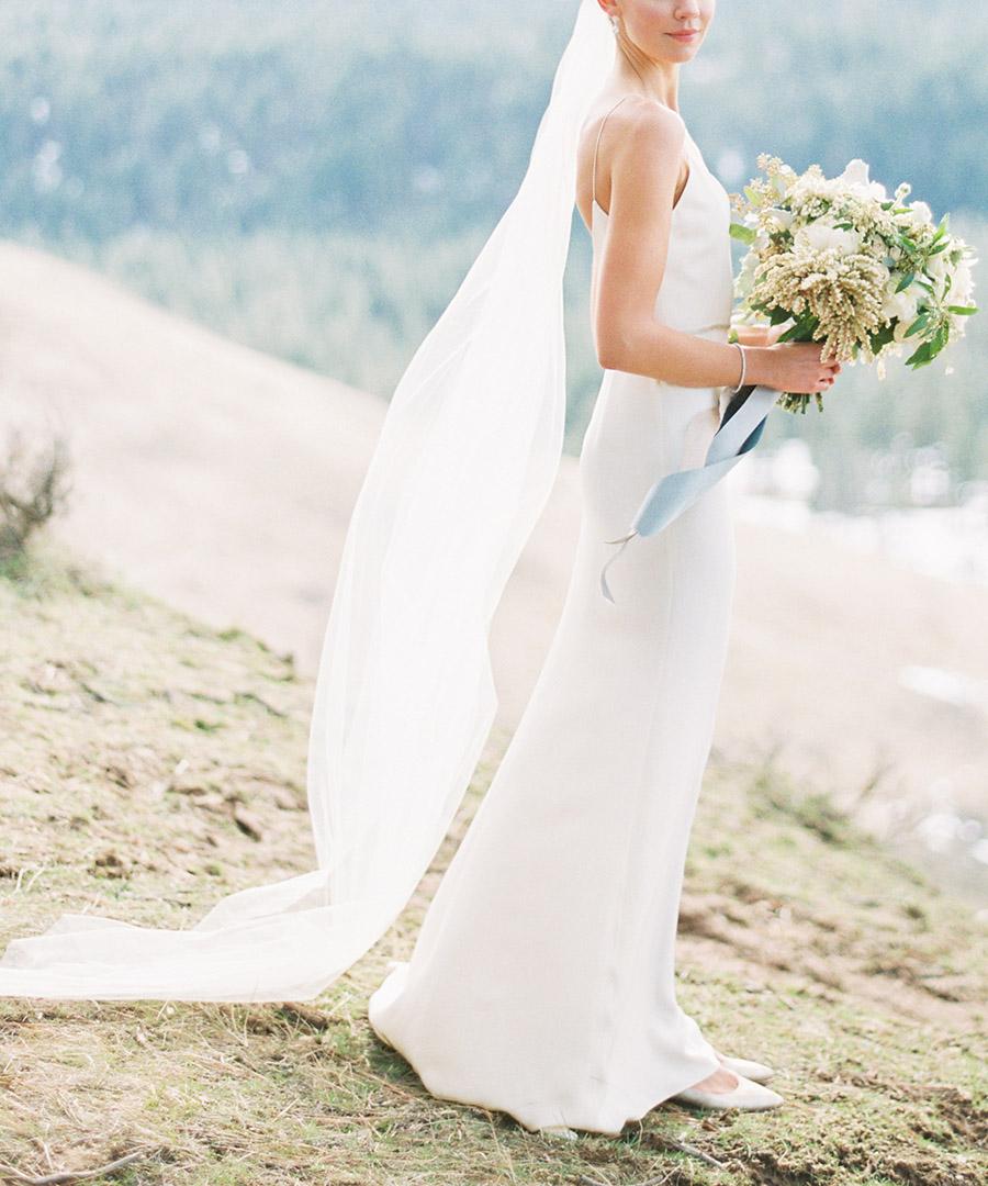 Sally Pinera Photography_Rian_Seattle Wedding-159.jpg