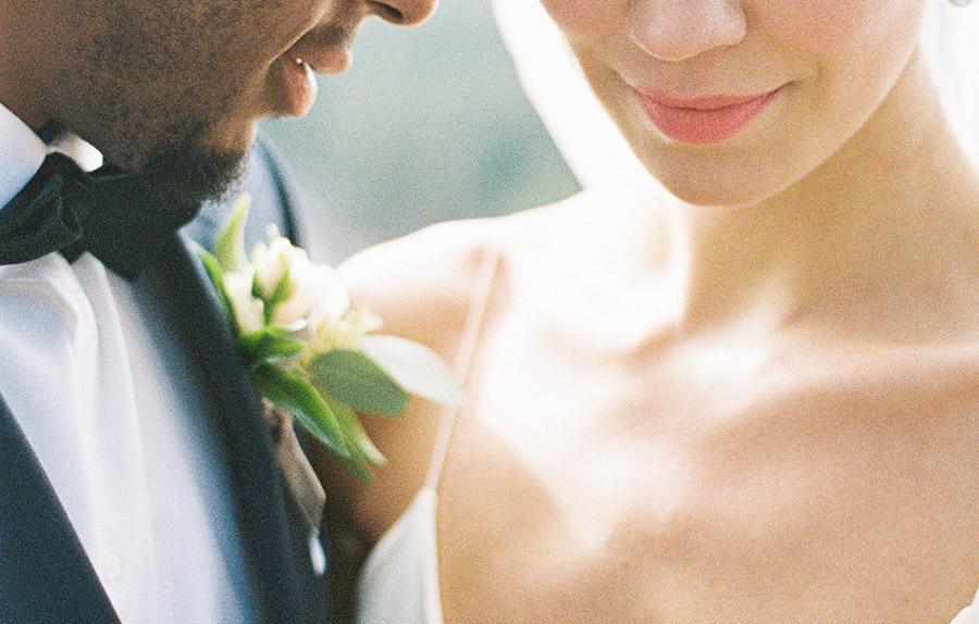 Sally Pinera Photography_Rian_Seattle Wedding-48.jpg
