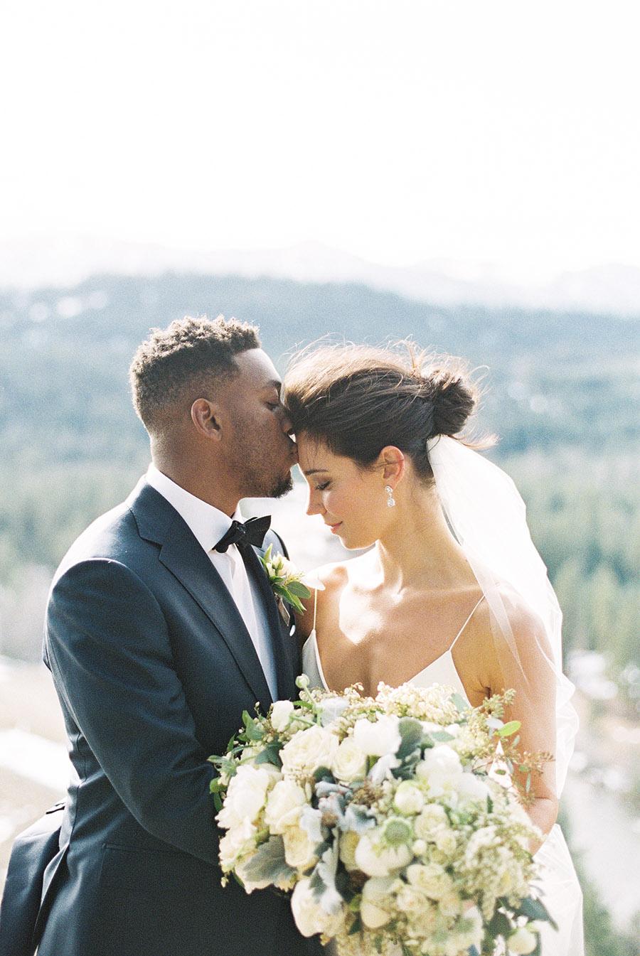Sally Pinera Photography_Rian_Seattle Wedding-43.jpg