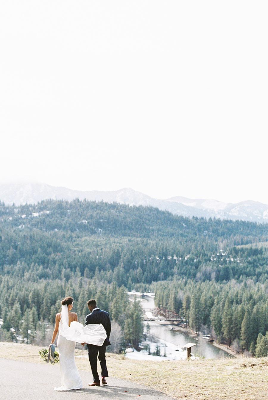 Sally Pinera Photography_Rian_Seattle Wedding-30.jpg