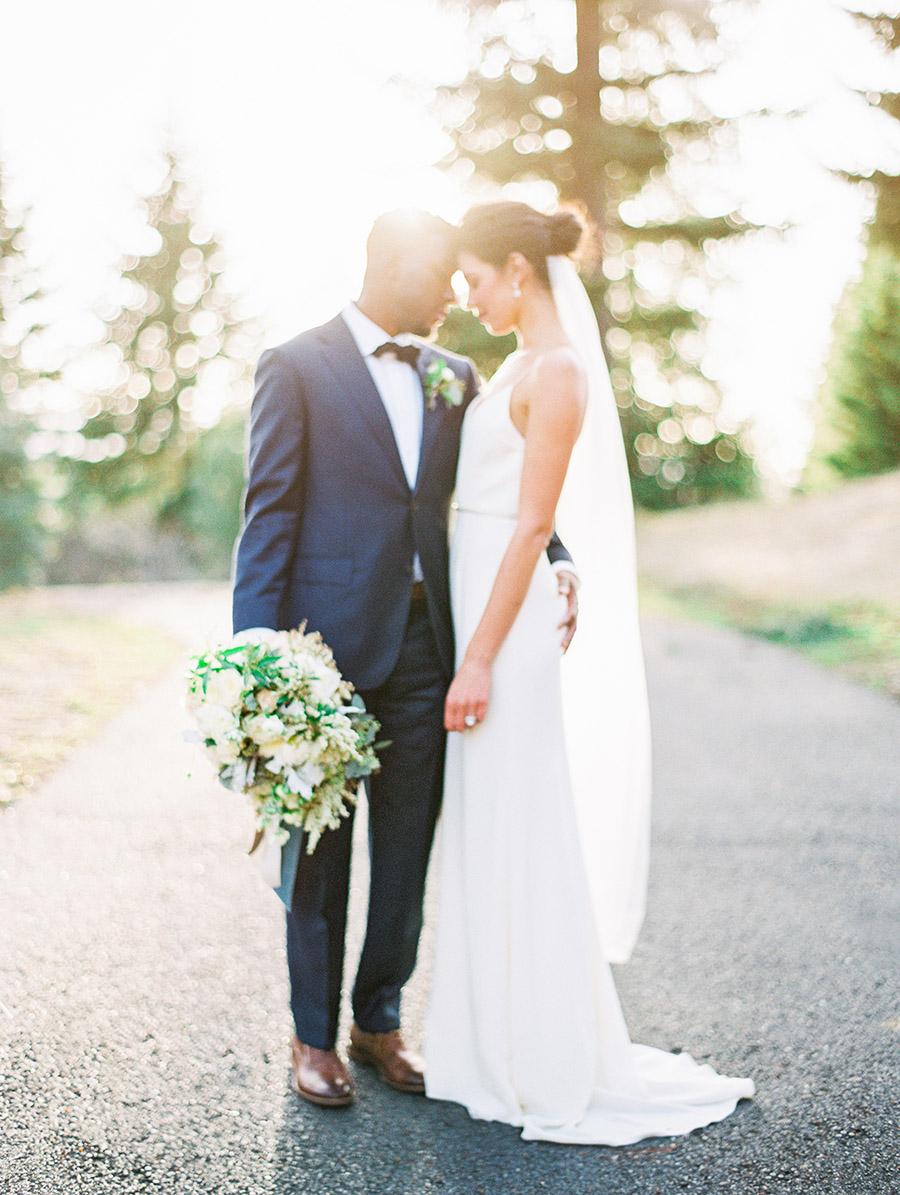 Sally Pinera Photography_Rian_Seattle Wedding-574.jpg