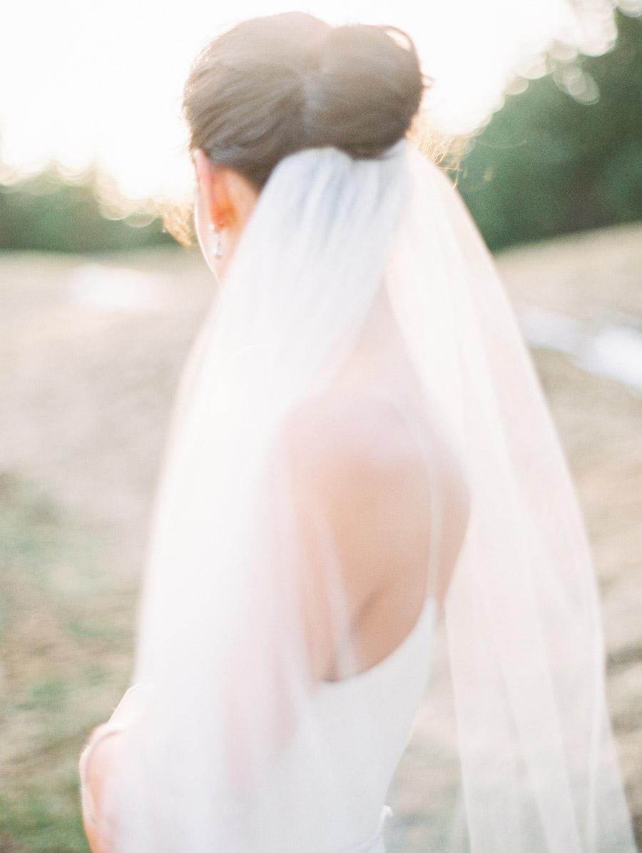 Sally Pinera Photography_Rian_Seattle Wedding-567.jpg