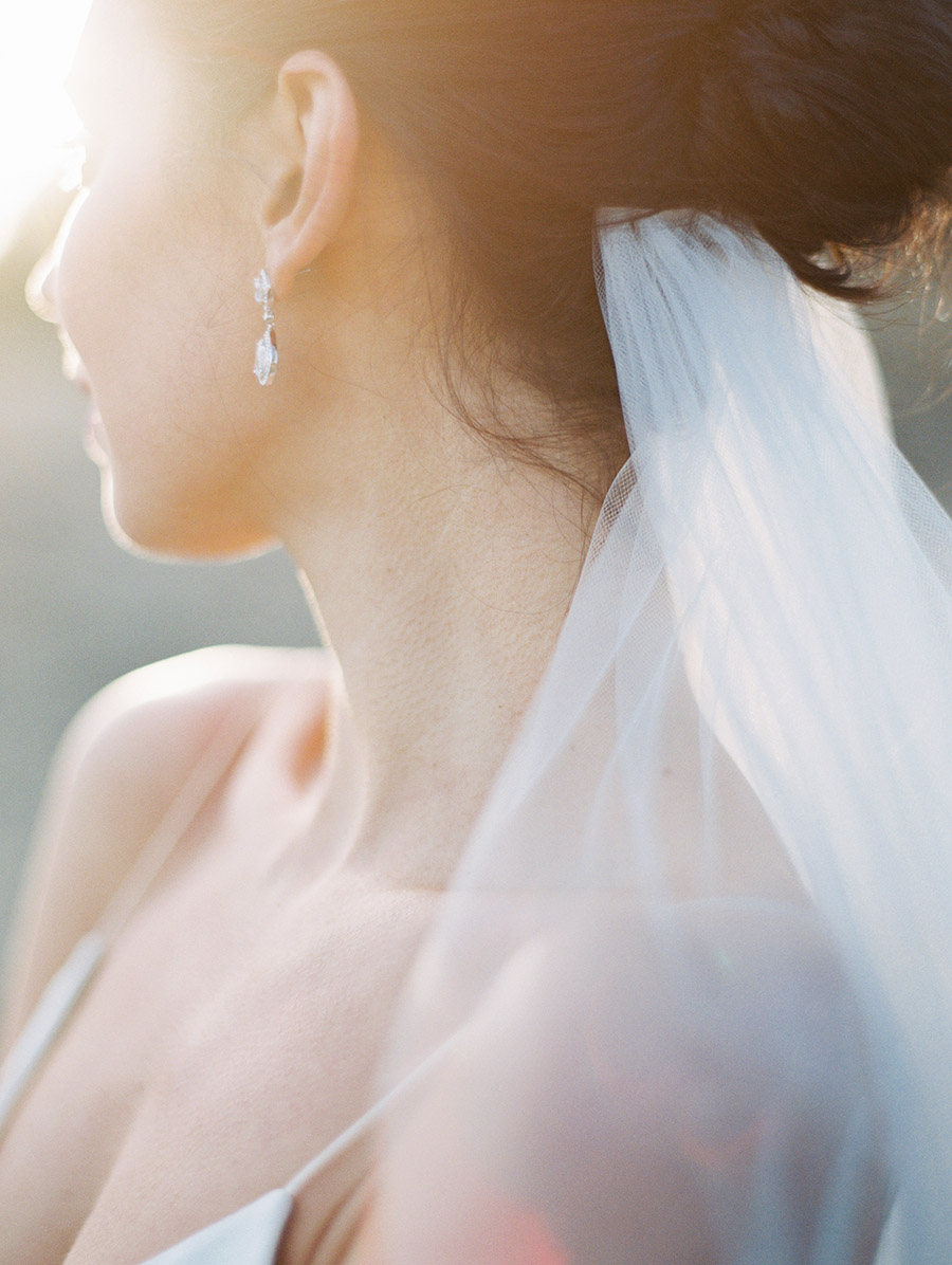 Sally Pinera Photography_Rian_Seattle Wedding-429.jpg