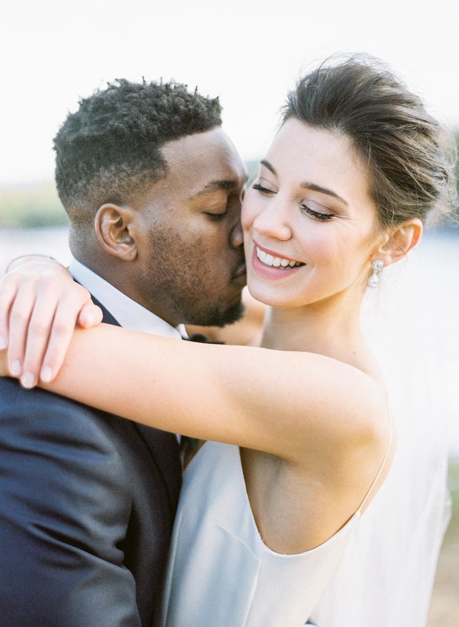 Sally Pinera Photography_Rian_Seattle Wedding-450.jpg