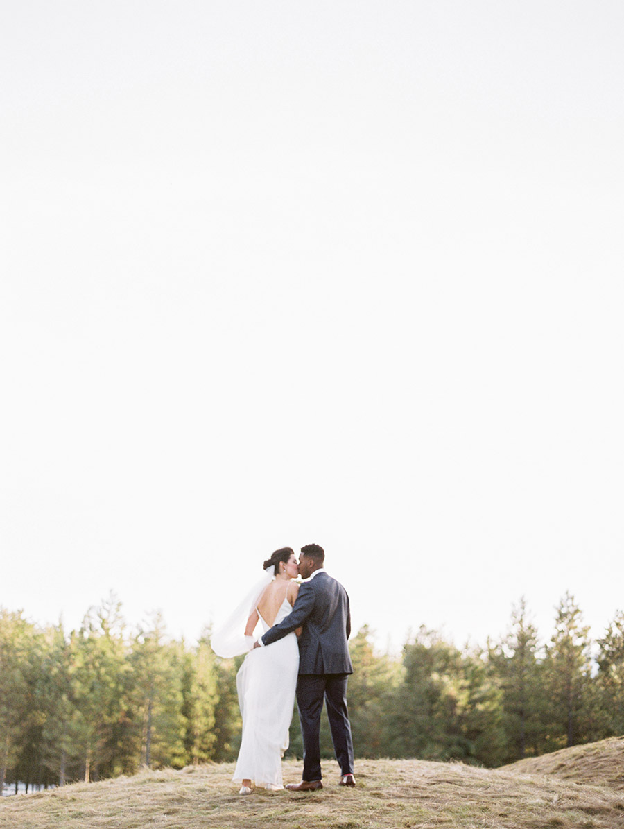 Sally Pinera Photography_Rian_Seattle Wedding-417.jpg