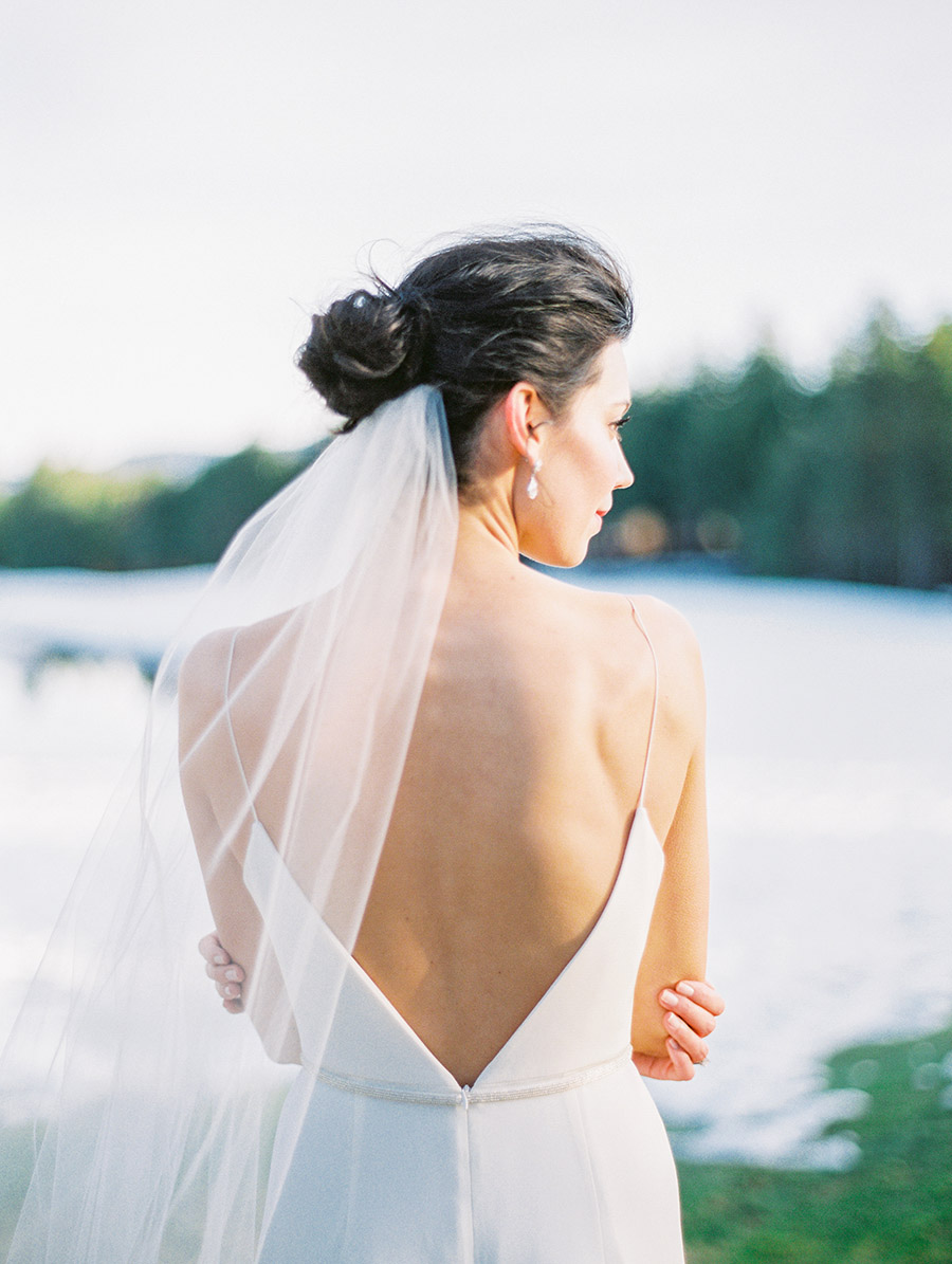 Sally Pinera Photography_Rian_Seattle Wedding-436.jpg