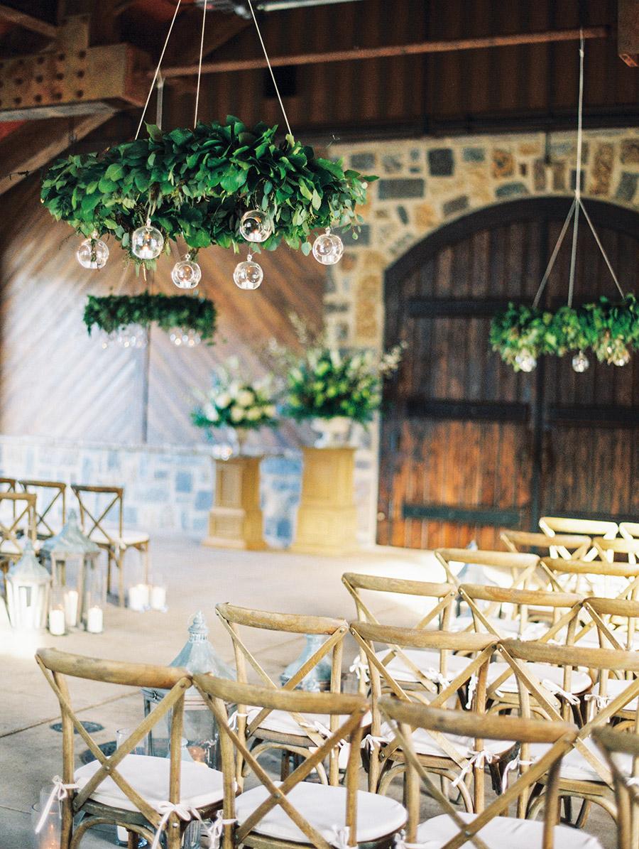 Sally Pinera Photography_Rian_Seattle Wedding-581.jpg