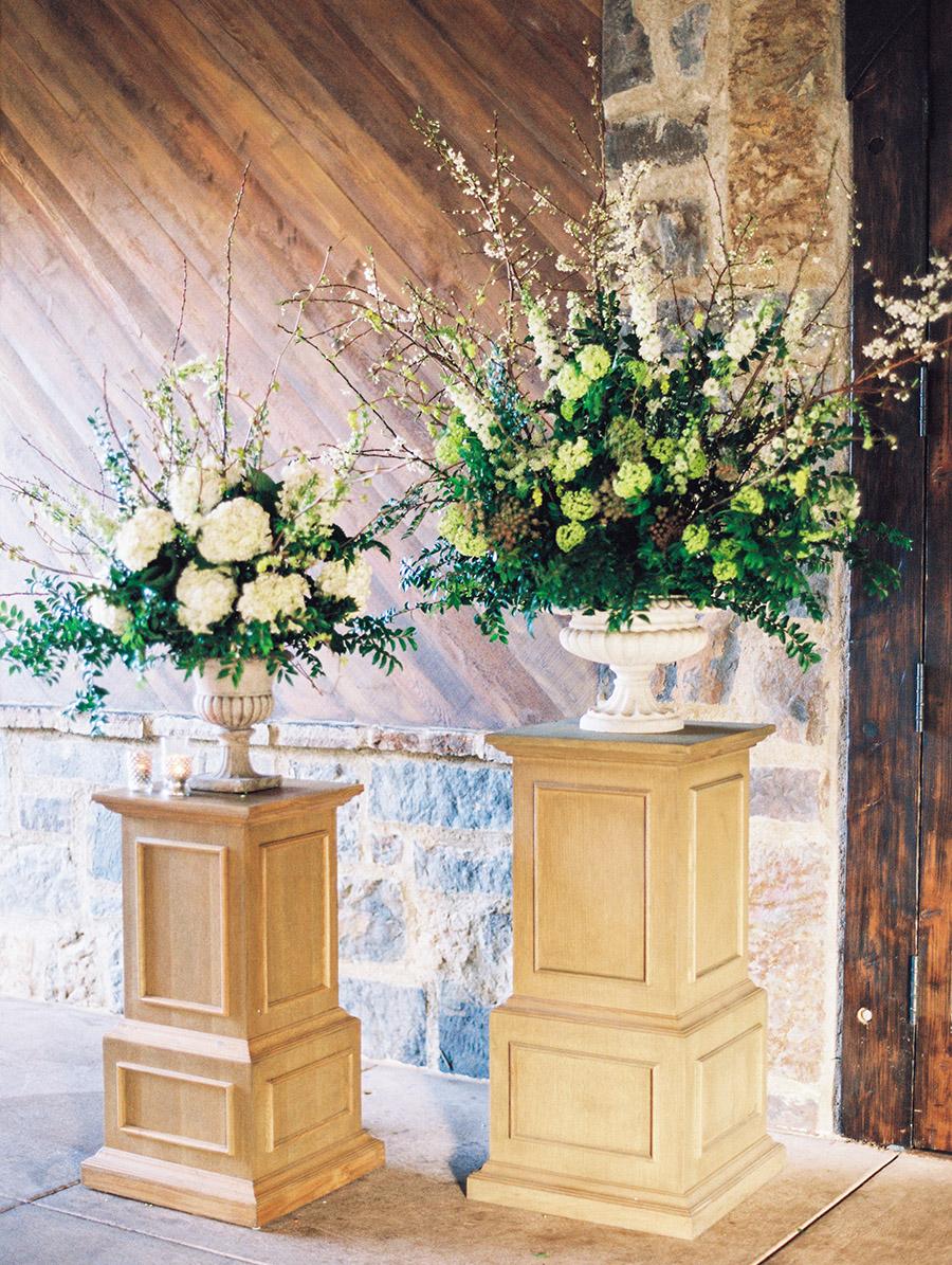 Sally Pinera Photography_Rian_Seattle Wedding-472.jpg