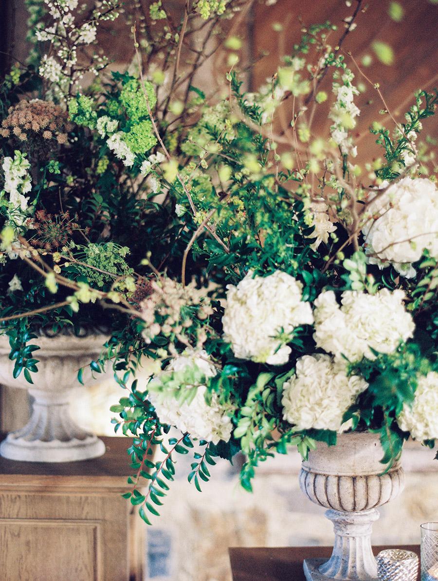 Sally Pinera Photography_Rian_Seattle Wedding-578.jpg