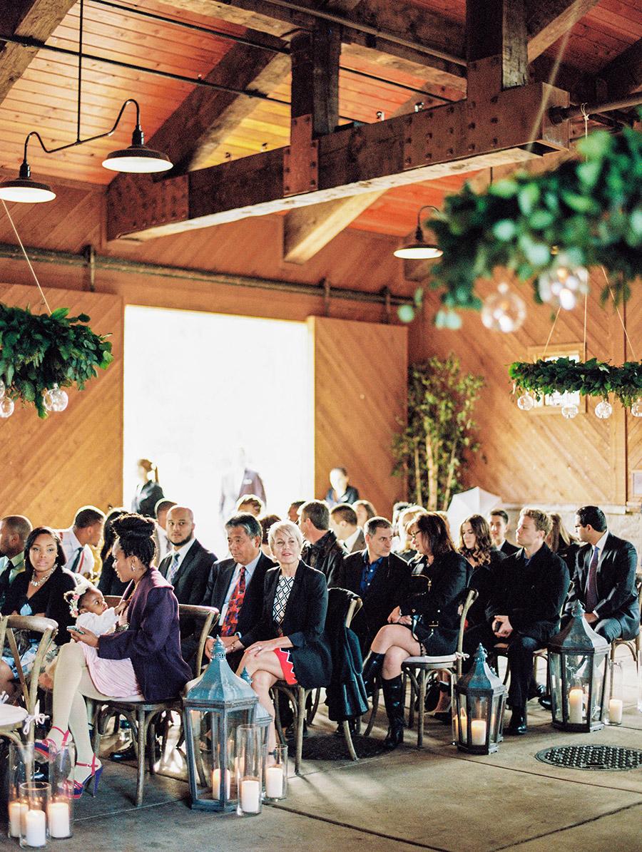 Sally Pinera Photography_Rian_Seattle Wedding-594.jpg