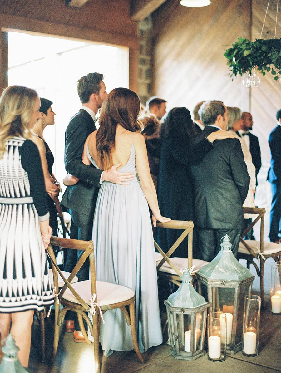 Sally Pinera Photography_Rian_Seattle Wedding-494.jpg