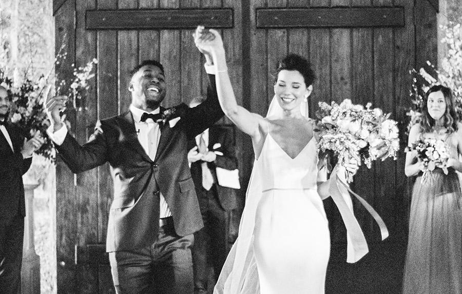 Sally Pinera Photography_Rian_Seattle Wedding-490.jpg