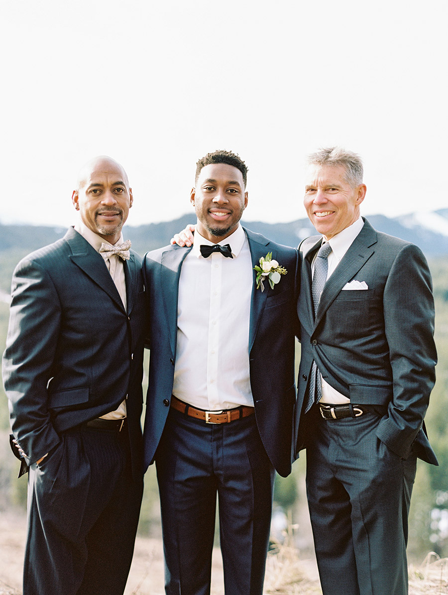 Sally Pinera Photography_Rian_Seattle Wedding-367.jpg