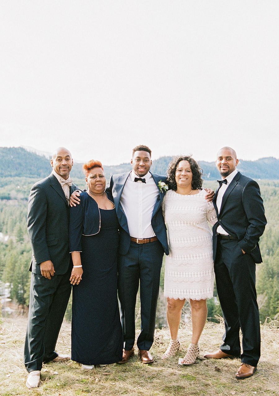 Sally Pinera Photography_Rian_Seattle Wedding-519.jpg