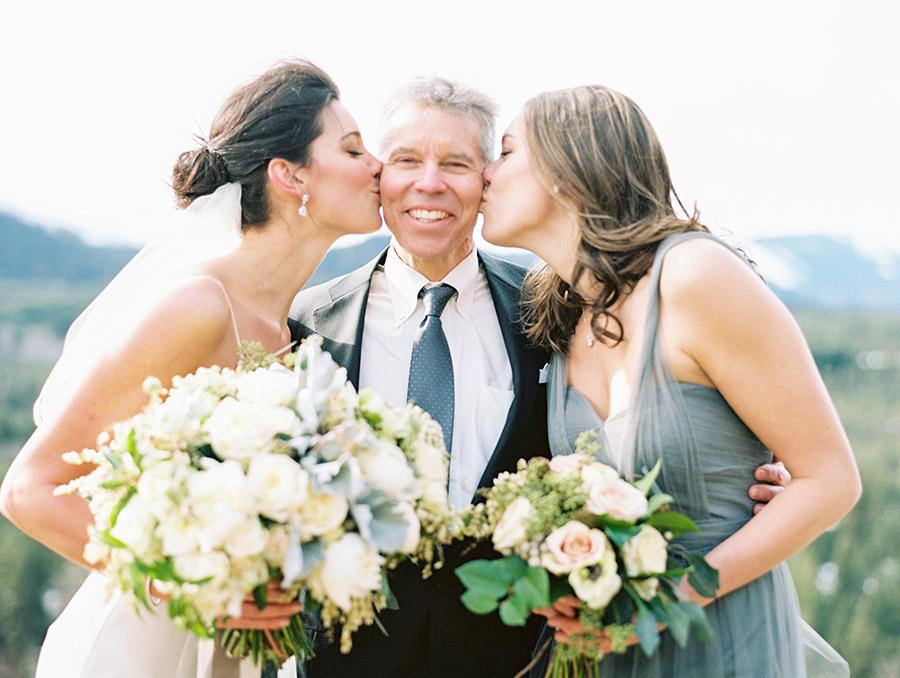 Sally Pinera Photography_Rian_Seattle Wedding-369.jpg