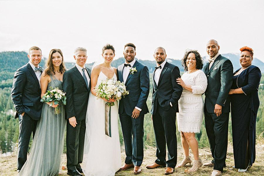 Sally Pinera Photography_Rian_Seattle Wedding-510.jpg