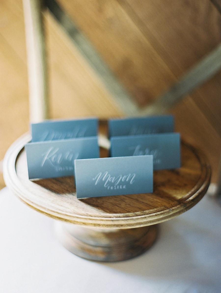 Sally Pinera Photography_Rian_Seattle Wedding-229.jpg