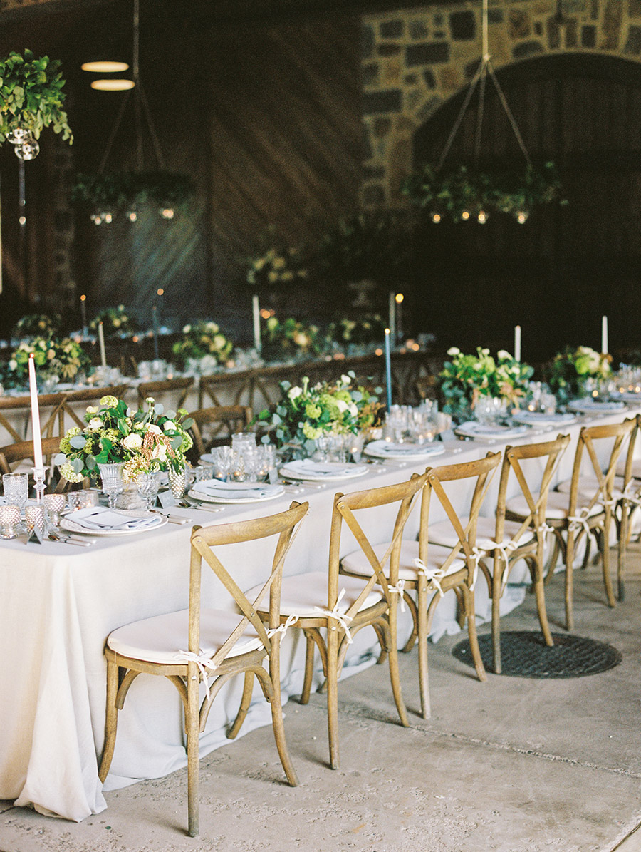 Sally Pinera Photography_Rian_Seattle Wedding-288.jpg