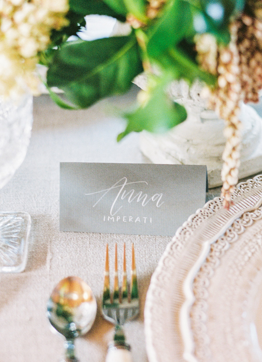 Sally Pinera Photography_Rian_Seattle Wedding-283.jpg