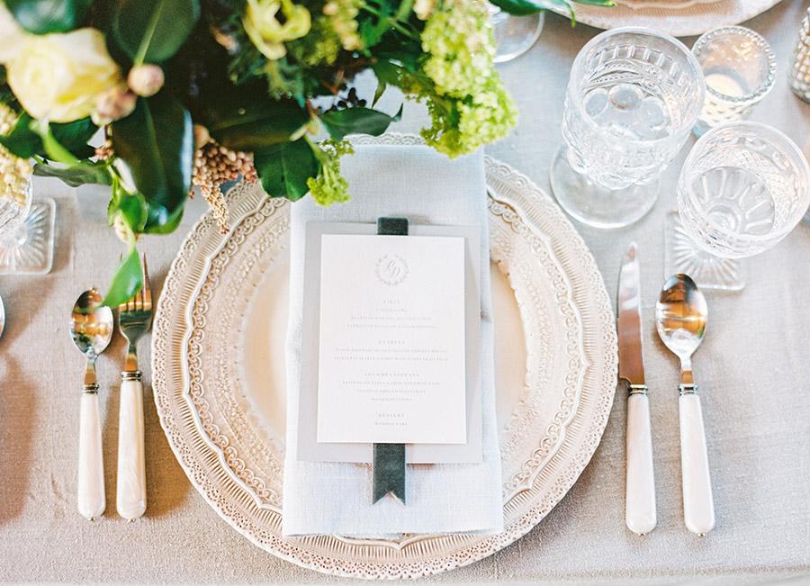 Sally Pinera Photography_Rian_Seattle Wedding-284.jpg