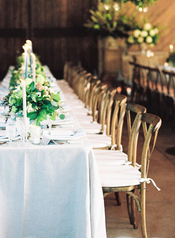 Sally Pinera Photography_Rian_Seattle Wedding-605.jpg