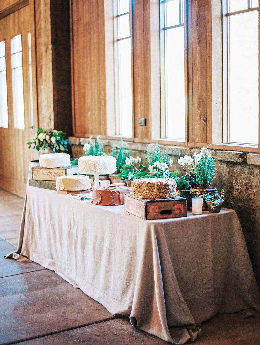 Sally Pinera Photography_Rian_Seattle Wedding-311.jpg
