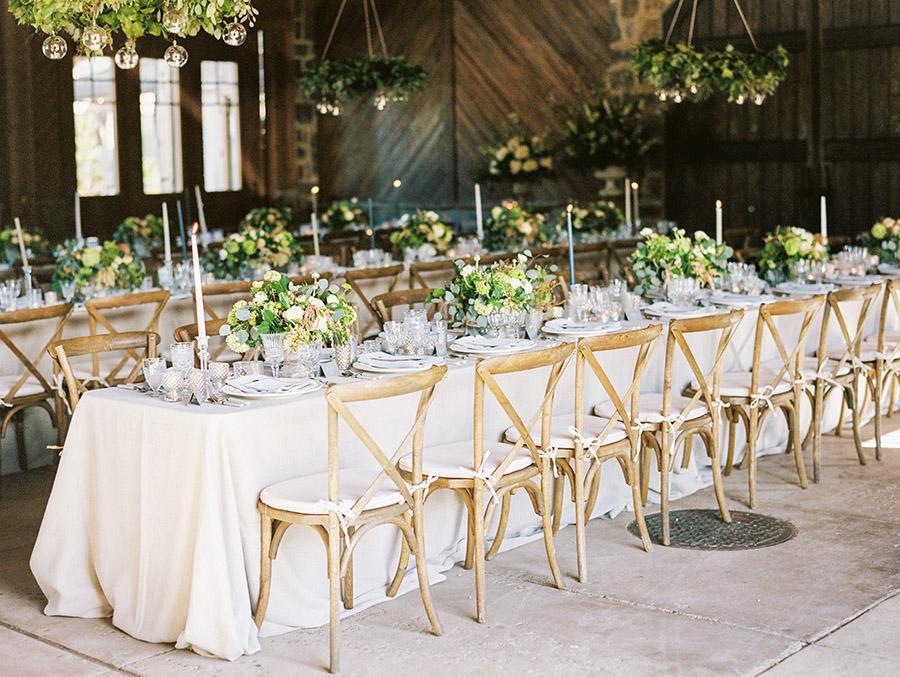 Sally Pinera Photography_Rian_Seattle Wedding-287.jpg