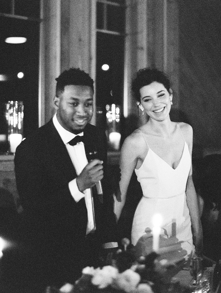 Sally Pinera Photography_Rian_Seattle Wedding-93.jpg