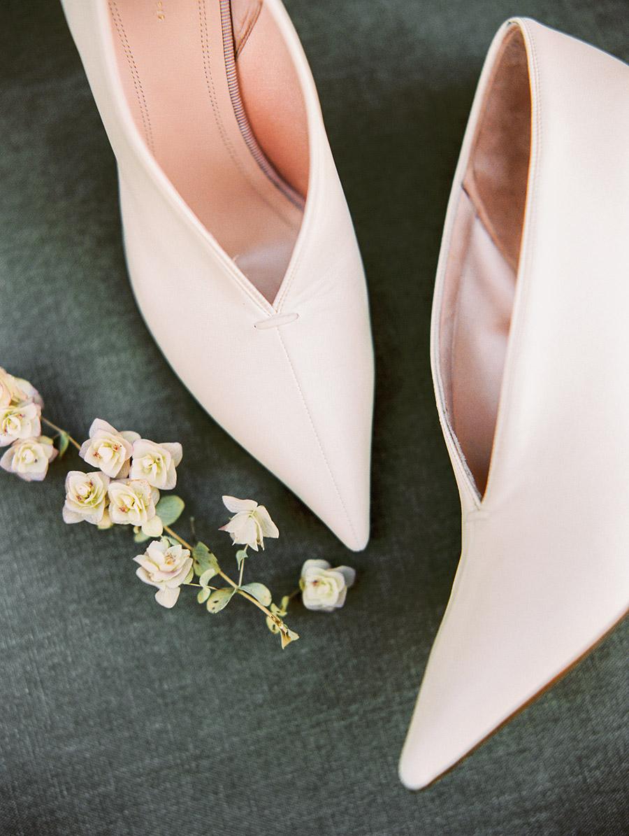 STEVEN_JOANA_YEUN_LOS_ANGELES_WEDDING_SALLY_PINERA_PHOTOGRAPHY-139.jpg