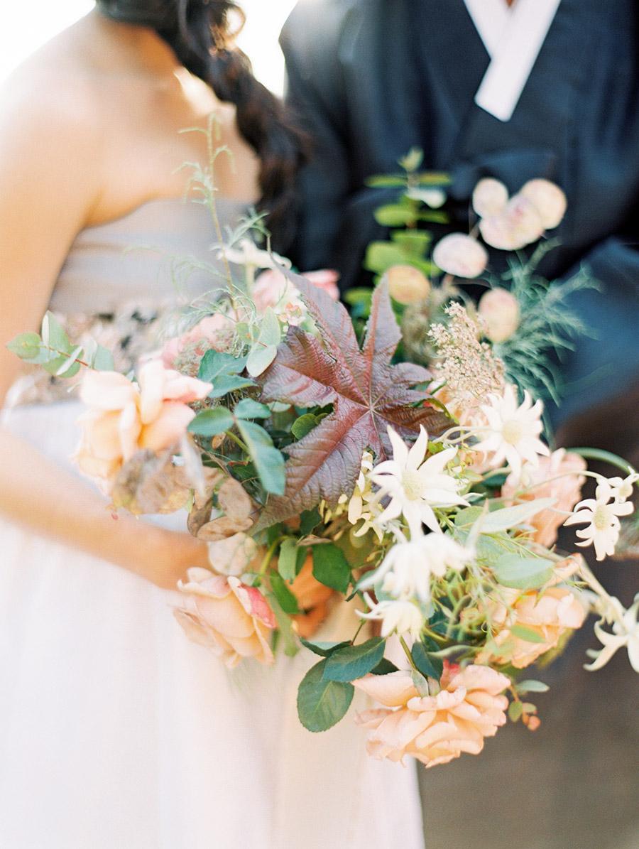STEVEN_JOANA_YEUN_LOS_ANGELES_WEDDING_SALLY_PINERA_PHOTOGRAPHY-55.jpg